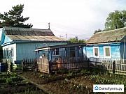 Дом 63 м² на участке 12 сот. Дальнереченск