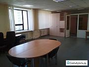 Офисное помещение, 65. кв.м. и 40 кв.м Тюмень