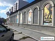 Торговое помещение, 1298.5 кв.м. Шадринск