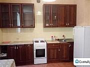 1-комнатная квартира, 45 м², 1/14 эт. Брянск