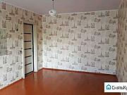 Комната 18 м² в 8-ком. кв., 2/5 эт. Ульяновск