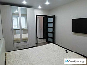 2-комнатная квартира, 63 м², 7/9 эт. Великий Новгород