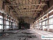 Производственное помещение, 580 кв.м. Калуга