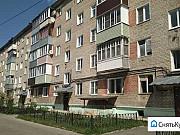 1-комнатная квартира, 31 м², 2/5 эт. Рошаль