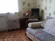 Комната 14 м² в 2-ком. кв., 2/4 эт. Ярцево