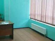 Нежилое помещение с отделкой Тверь