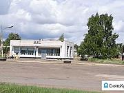 Производственное помещение, 75 кв.м. Благовещенка