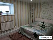 Дом 45 м² на участке 1 сот. Йошкар-Ола