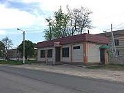 Торговое помещение Дмитриев-Льговский