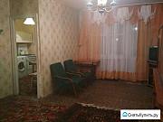 2-комнатная квартира, 45 м², 4/4 эт. Тамбов