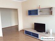 2-комнатная квартира, 70 м², 5/10 эт. Тамбов