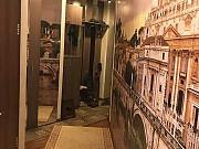 1-комнатная квартира, 45 м², 5/10 эт. Горно-Алтайск
