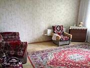 3-комнатная квартира, 62 м², 1/3 эт. Залегощь