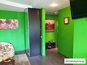 1-комнатная квартира, 31 м², 4/5 эт. Железнодорожный
