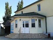 Офисное помещение, 18 кв.м. Волгоград
