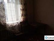 Комната 20 м² в 2-ком. кв., 2/2 эт. Ростов