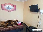 1-комнатная квартира, 35 м², 12/14 эт. Жуковский