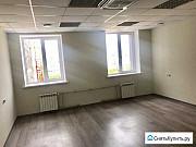 Офисное помещение, 32.4 кв.м. Белгород