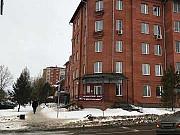 3-комнатная квартира, 152 м², 5/5 эт. Волоколамск