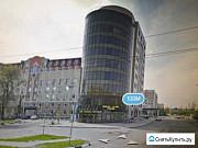 Офисное помещение, 35 кв.м. Белгород