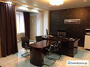 Офисное помещение, 67 кв.м. Тюмень