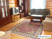 Дом 165 м² на участке 6.5 сот. Калининград