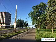 Студия, 20 м², 1/5 эт. Петрозаводск