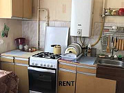 1-комнатная квартира, 35 м², 2/2 эт. Псков