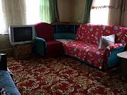 Дом 85 м² на участке 8 сот. Соль-Илецк