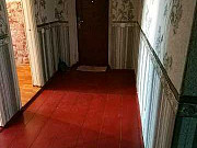 2-комнатная квартира, 48 м², 5/5 эт. Черкесск