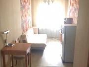 Комната 14 м² в 1-ком. кв., 3/4 эт. Благовещенск