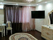 1-комнатная квартира, 50 м², 2/5 эт. Нальчик