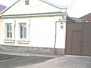 Дом 57 м² на участке 1 сот. Владикавказ