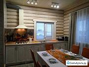 Дом 320 м² на участке 12 сот. Богородск