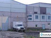 Складское помещение, 2928 кв.м. Северодвинск
