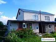 Дом 110 м² на участке 10 сот. Горно-Алтайск