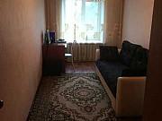 3-комнатная квартира, 60 м², 4/5 эт. Пограничный