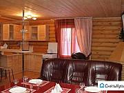 Дом 74 м² на участке 7 сот. Иркутск