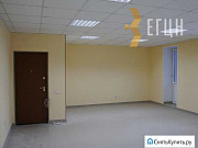 Офисное помещение, 826 кв.м., ул.Дачная Рязань