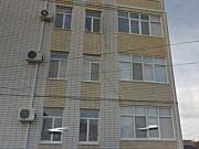 1-комнатная квартира, 48 м², 1/5 эт. Элиста