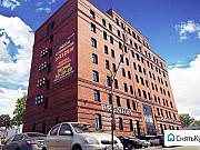Помещение свободного назначения, 20 кв.м. Хабаровск