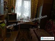 Комната 30 м² в 3-ком. кв., 2/2 эт. Ковров
