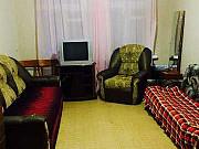 Комната 17 м² в 1-ком. кв., 2/4 эт. Пенза