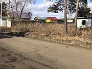 Участок 20 сот. Белогорск