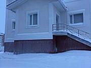 Коттедж 213 м² на участке 5.7 сот. Салехард