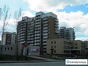 Комната 16 м² в 3-ком. кв., 4/12 эт. Новосибирск