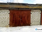 Гараж 27 м² Шимановск