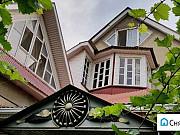 Дом 400 м² на участке 7 сот. Черкесск