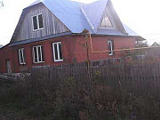 Дом 120 м² на участке 10 сот. Ковылкино