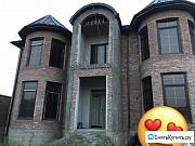 Дом 420 м² на участке 6 сот. Грозный